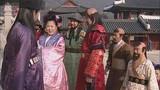 Shindon Episode 24