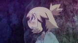 Ai-Mai-Mi Surgical Friends Episode 7