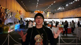Culture Japan Season 1 - Danny Choo Crunchyroll Callout!
