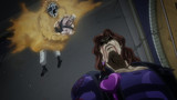 JoJo's Bizarre Adventure: Stardust Crusaders - Battle in Egypt Episode 44