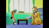 Cardcaptor Sakura (Dub) Episode 58