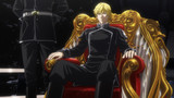 Legend of the Galactic Heroes: Die Neue These Episode 1
