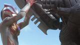 Ultraman Mebius Episode 48