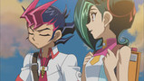 Yu-Gi-Oh! ZEXAL Season 2 Episode 74