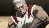 Fullmetal Alchemist: Brotherhood (Sub) Episode 61
