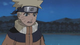 Naruto Season 7 Episode 167
