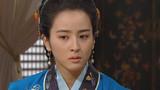 Jumong Episode 43