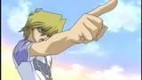Yu-Gi-Oh! Season 1 (Subtitled) Episode 77