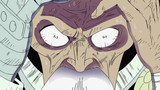 One Piece Special Edition (HD): Sky Island (136-206) Episode 190