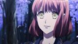 Utano☆Princesama Revolutions Episode 1
