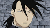 Fullmetal Alchemist: Brotherhood (Sub) Episode 58