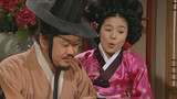 Yi San Episode 53