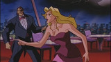 Street Fighter II: The Animated Series Episode 25