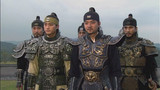 Jumong Episode 33