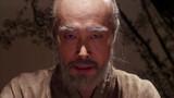 The Fugitive of Joseon Episode 18
