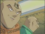 Yu-Gi-Oh! Season 1 (Subtitled) Episode 19