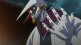 Bleach Episode 43