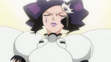 Bleach Season 8 Episode 156