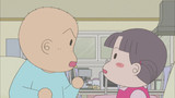 Kaasan Mom's Life Episode 135