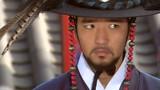 Dong Yi Episode 37