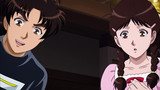 The File of Young Kindaichi Returns (Eps 26-47) Episode 29
