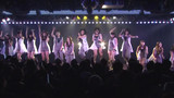 Documentary of AKB48: to be continued Episode 1