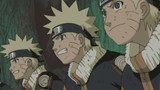 Naruto Season 2 Episode 36