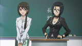 The World God Only Knows Season 2 Episode 9