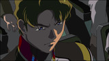 Mobile Suit Gundam Seed HD Remaster Episode 31