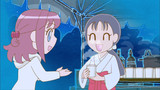 Poyopoyo Episode 51