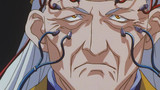 Bubblegum Crisis: Tokyo 2040 Episode 5