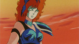 Saint Seiya: Sanctuary Episode 25
