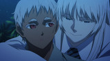 Jormungand Episode 13