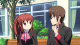 Little Busters! Refrain Episode 8