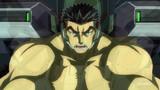 Mobile Suit GUNDAM Iron Blooded Orphans 2nd Season Episode 50