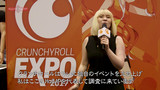 Japa Con Presents: Agent HaZAP Episode 13