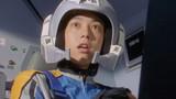 Ultraman Gaia Episode 4