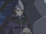 Yu-Gi-Oh! GX (Subtitled) Episode 158
