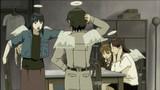 Haibane Renmei Episode 6