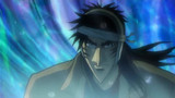 Kaiji - Ultimate Survivor Episode 25