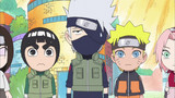 NARUTO Spin-Off: Rock Lee &amp; His Ninja Pals Episode 12