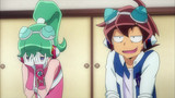 Time Bokan 24 Episode 11