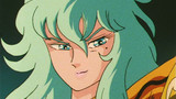 Saint Seiya: Sanctuary Episode 70