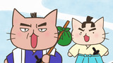 Meow Meow Japanese History Episode 24