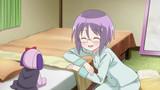 Seiyu's Life! Episode 13