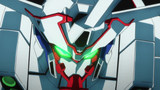 Captain Earth Episode 7