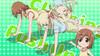 Anime De Training! Ex - Episode 7