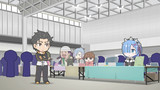 Re:ZERO -Starting Life in Another World- Shorts Episode 7