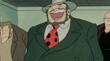 Lupin the Third Part 2 (Subtitled) Episode 69