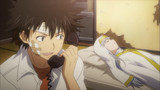 A Certain Magical Index Episode 5